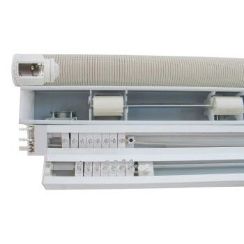 Window Blinds Components Window Blinds Components Shang
